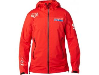 FOX  HRC ATTACK WATER JACKET [RD]