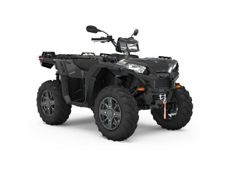 Polaris Sportsman XP 1000 '19