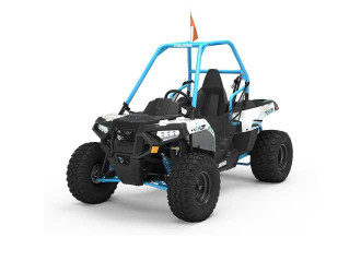 Polaris ACE 150 EFI '21