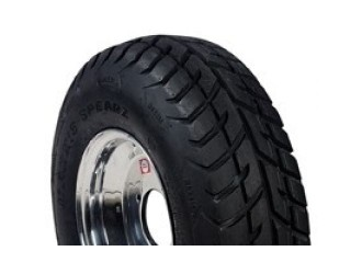 Model: Maxxis 25x8-12 M991 Spearz