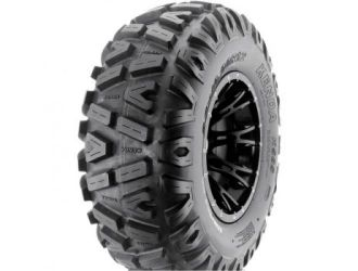 Kenda K585 Bounty Hunter HT AT26x9R14